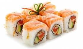 Hvorfor bliver danske fisk ikke brugt til sushi?